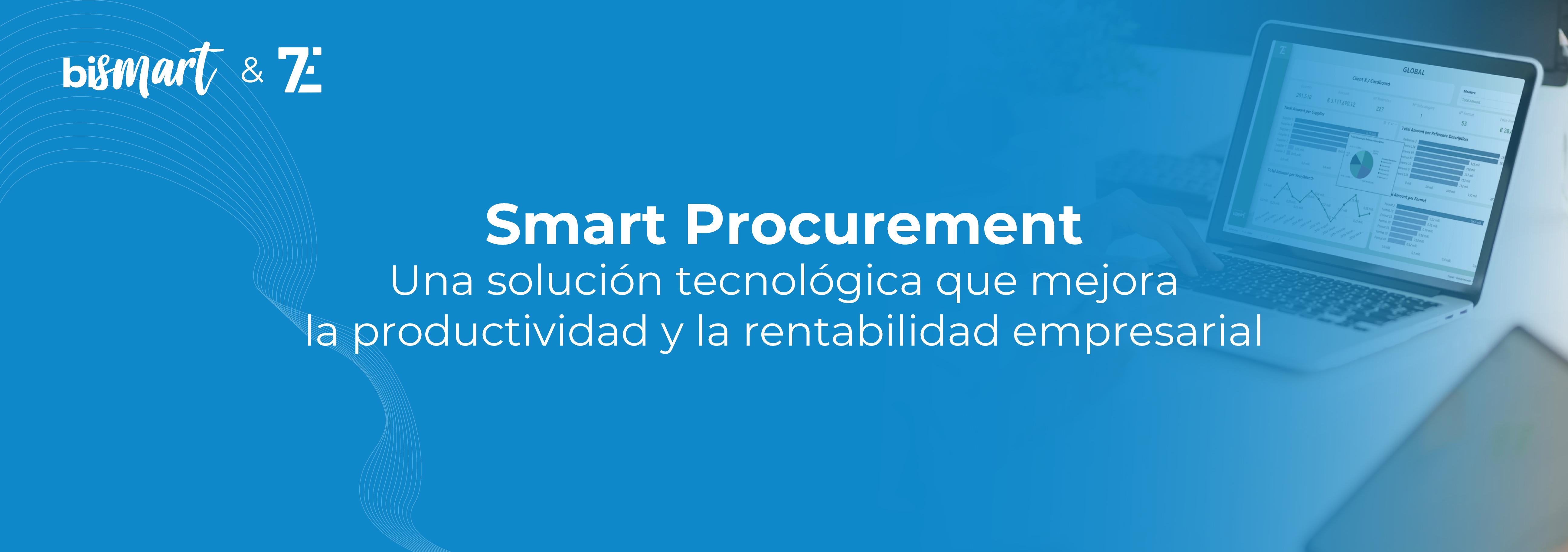 7Experts-Smart-Procurement-Landing-01