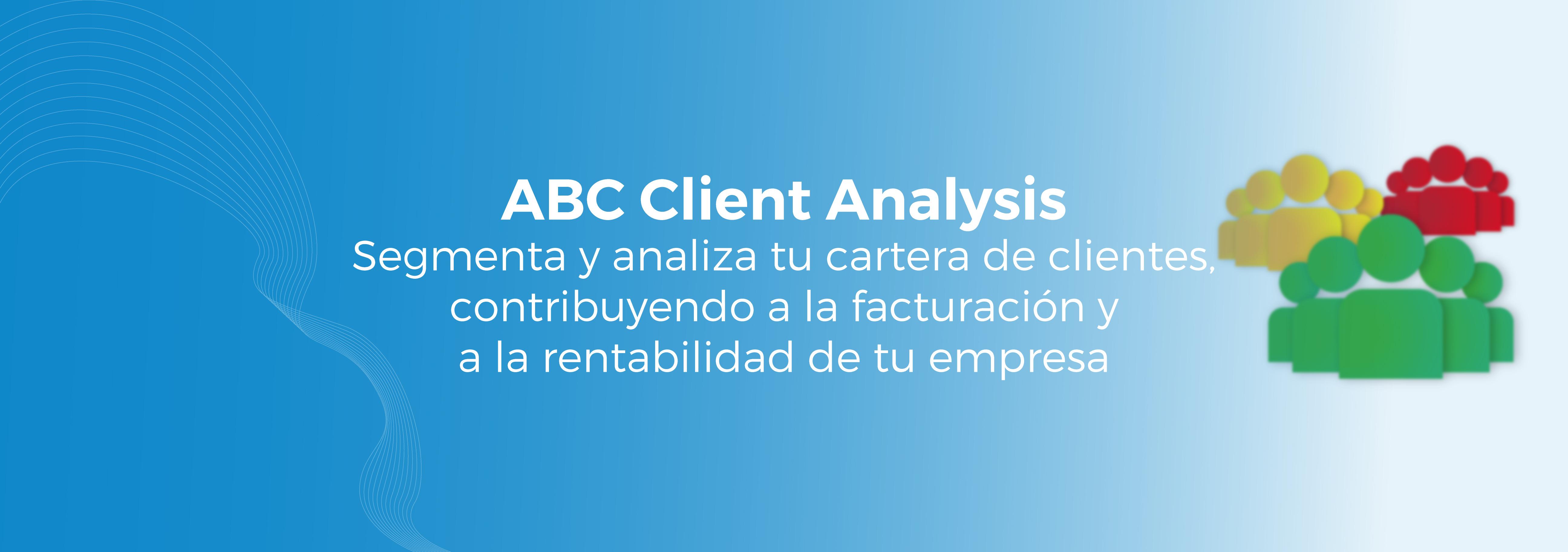 ABC-Portada-Landing (1)