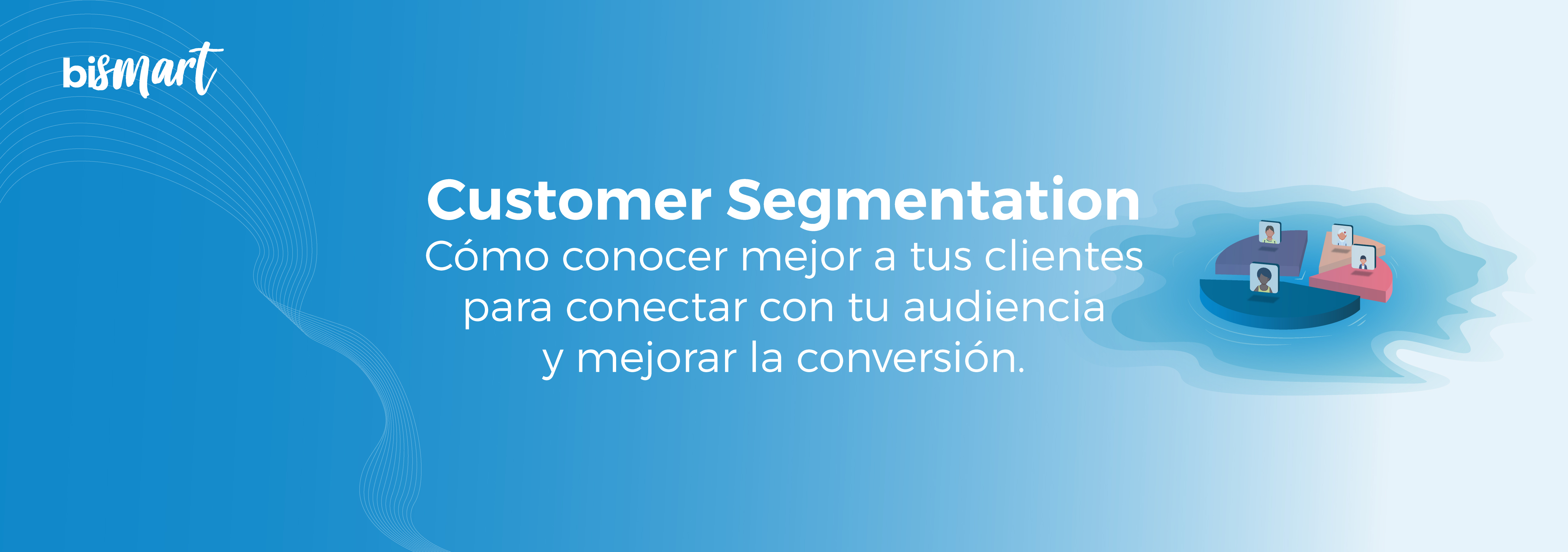 Customar-Segmentation-Landing-01