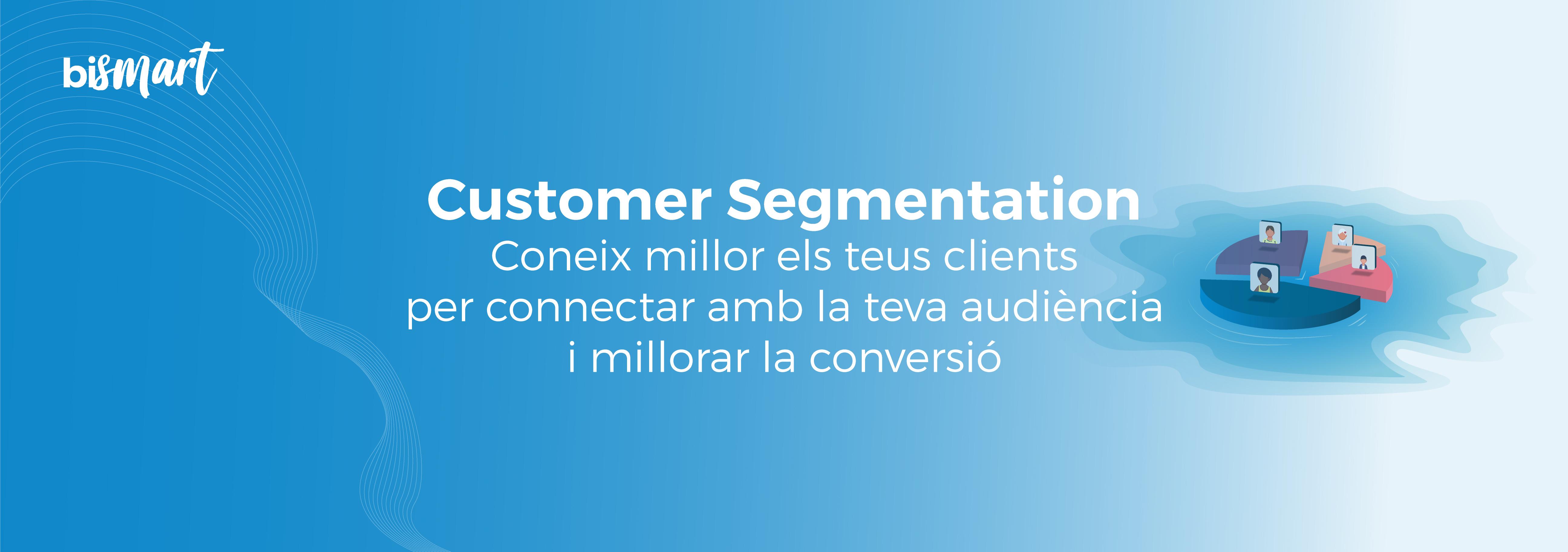 Customar-Segmentation-LandingCA01