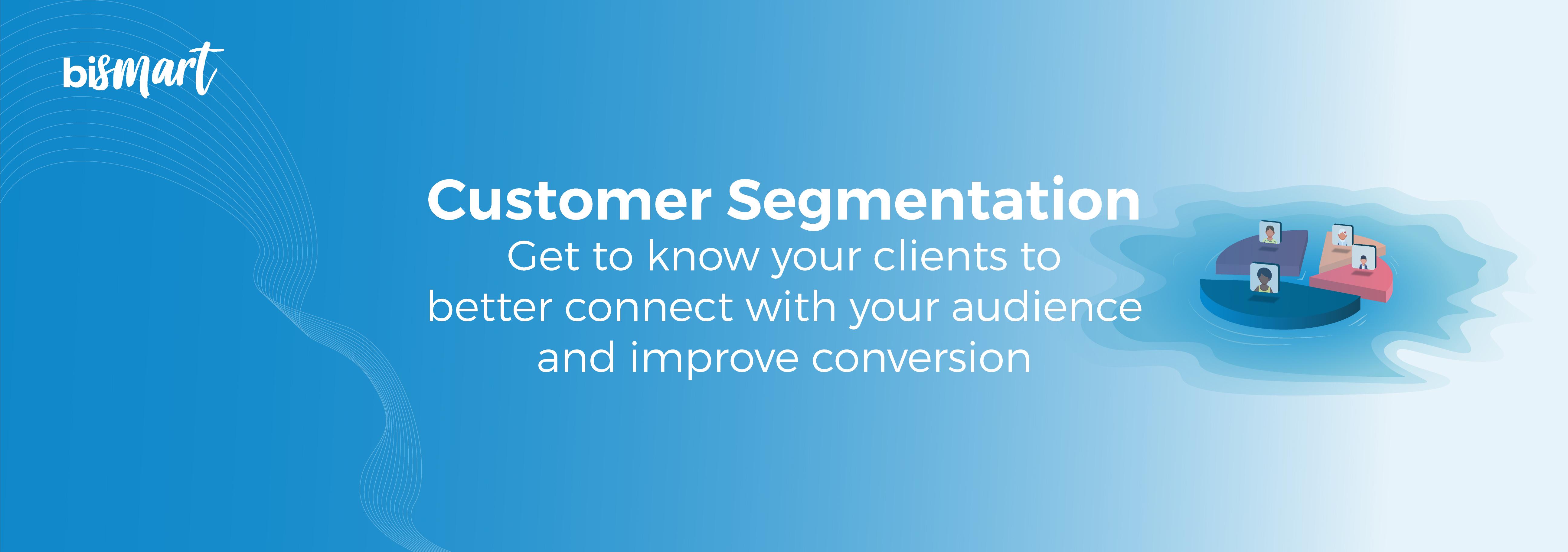 Customar-Segmentation-LandingEN01