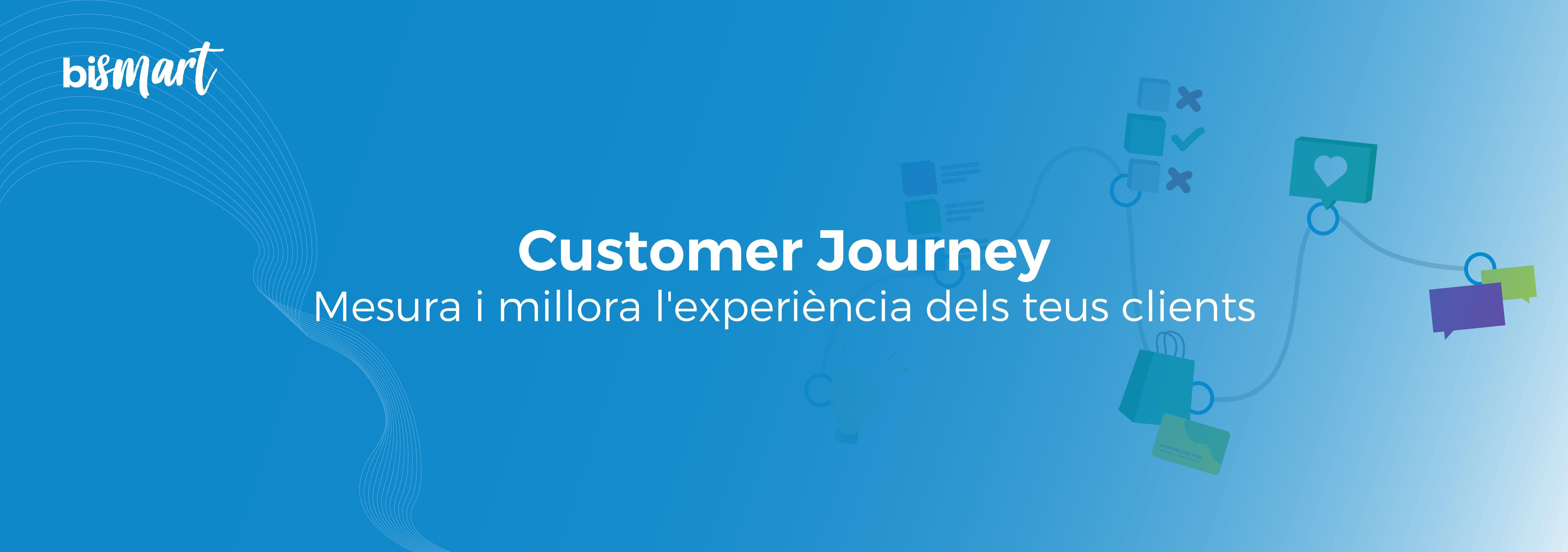 Customer-Journey-Landing-CA-01