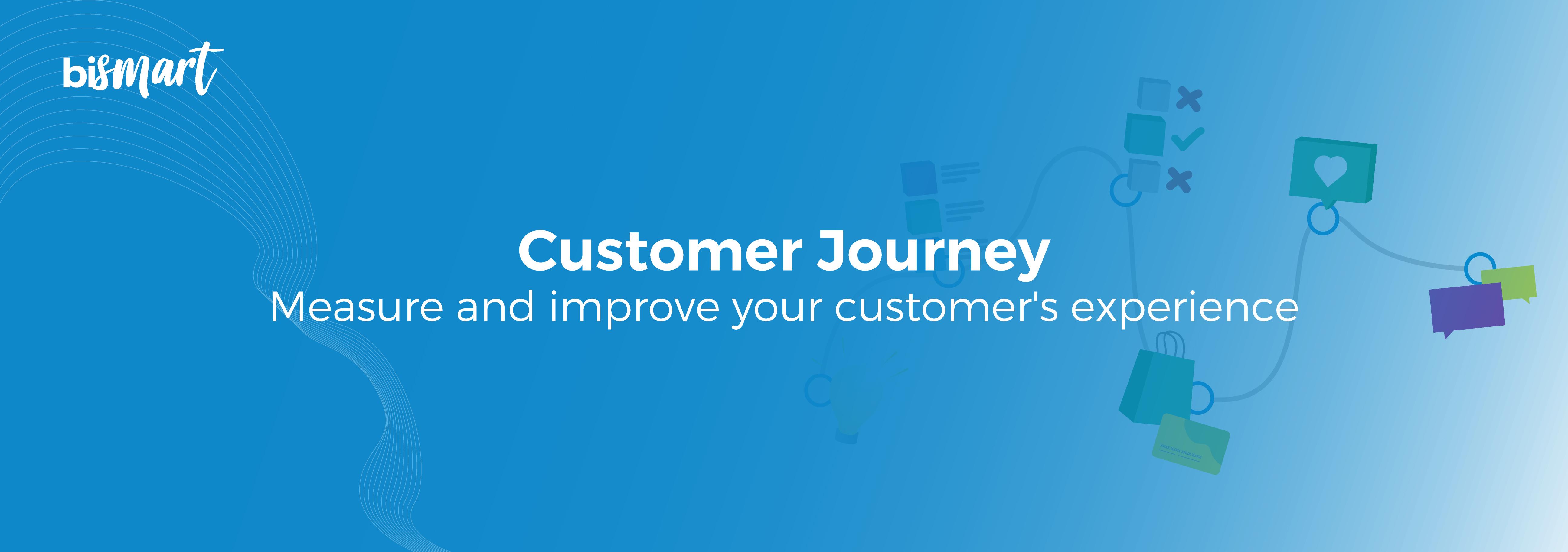Customer-Journey-Landing-EN