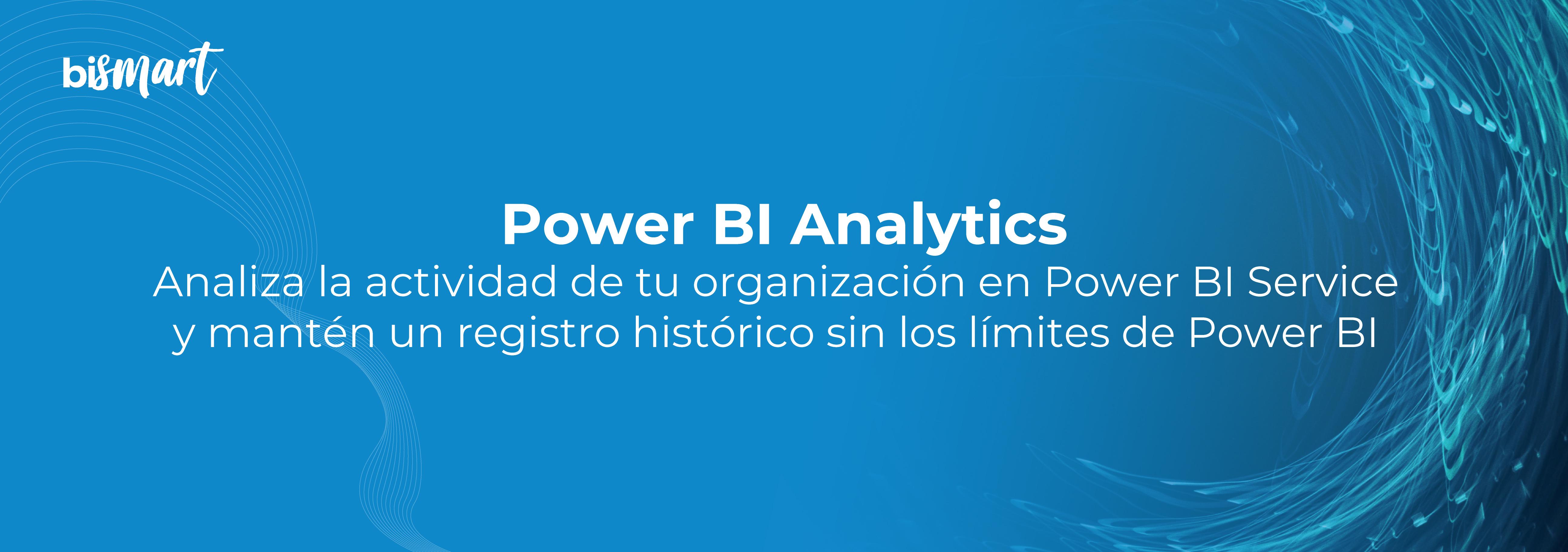 PowerBI-Analytics-01-1