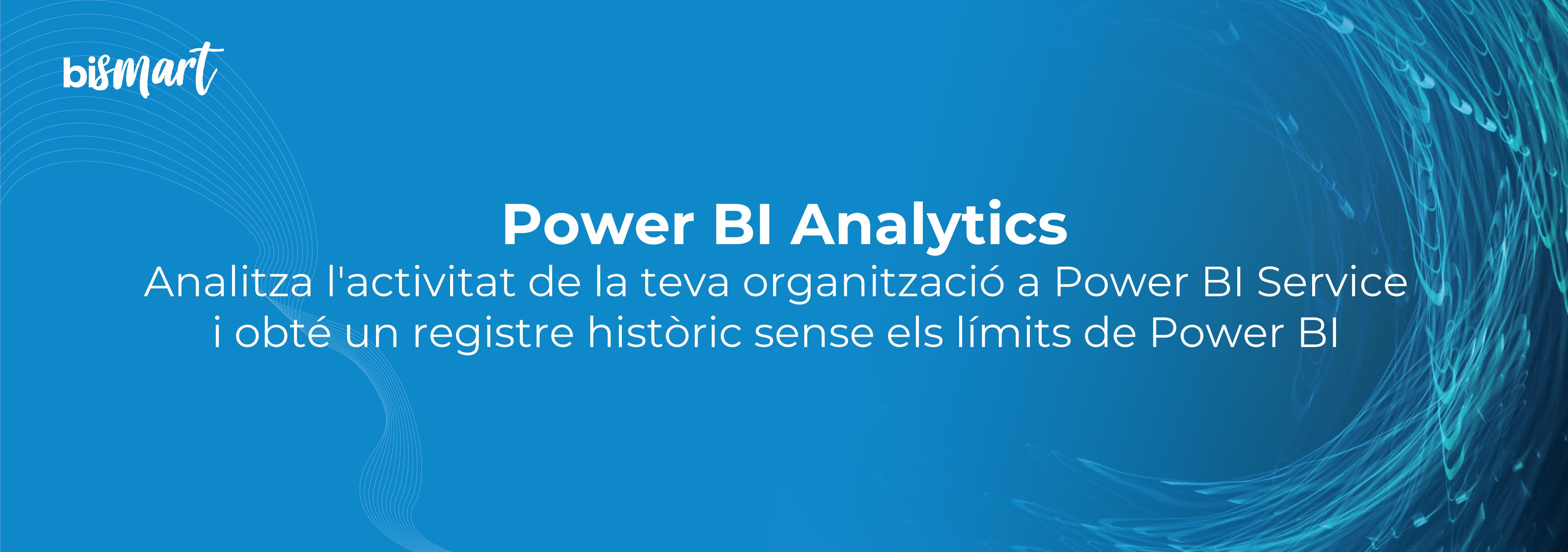 PowerBI-Analytics-CA-01