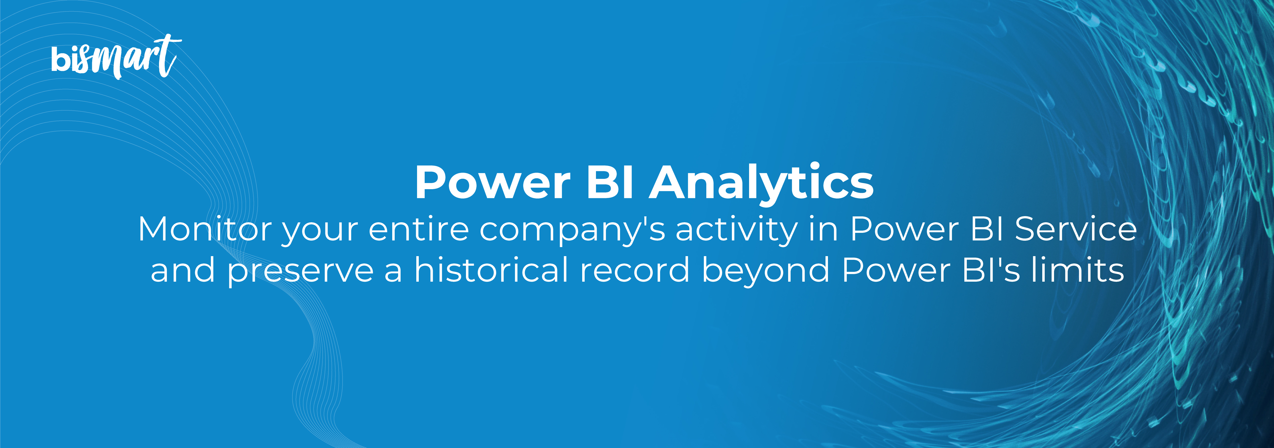 PowerBI-Analytics-EN-01