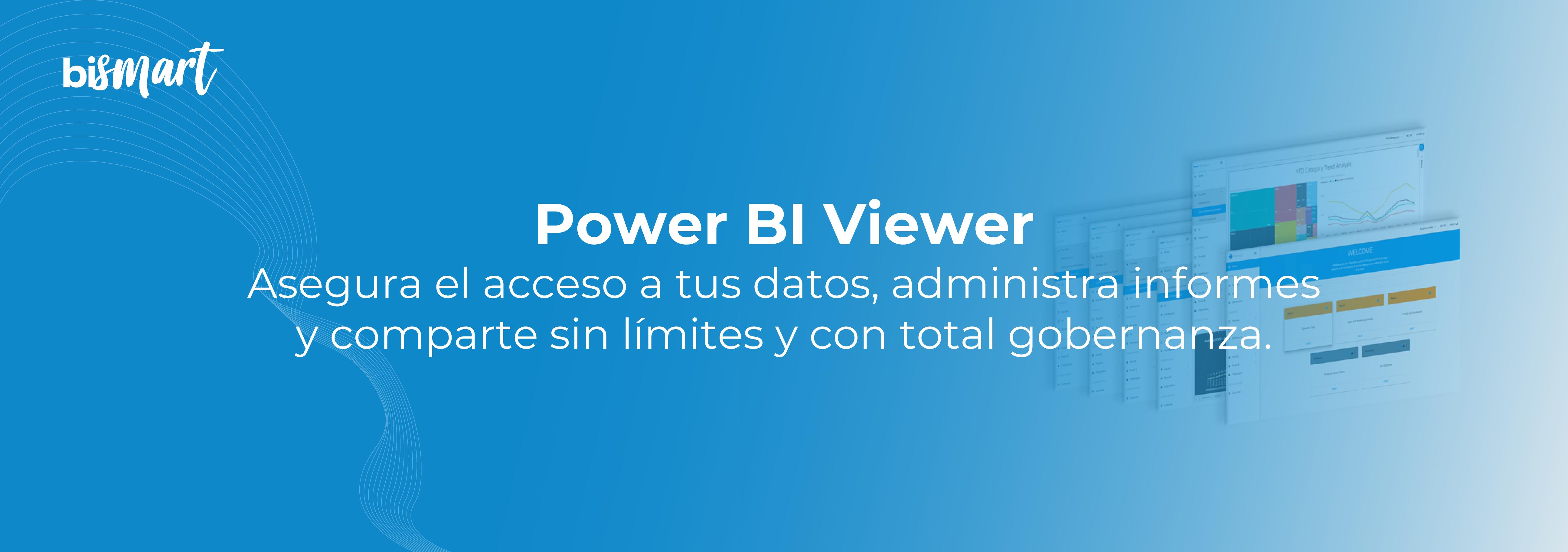 PowerBI-Viewer-Landing-ES-01-2